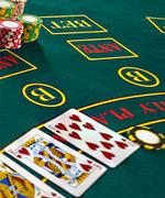 Правила игры техаский покер в казино бу игровые аппараты бульдозер