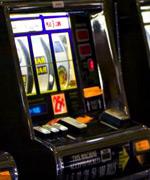 Купить Кнопки Для Игровых Автоматов